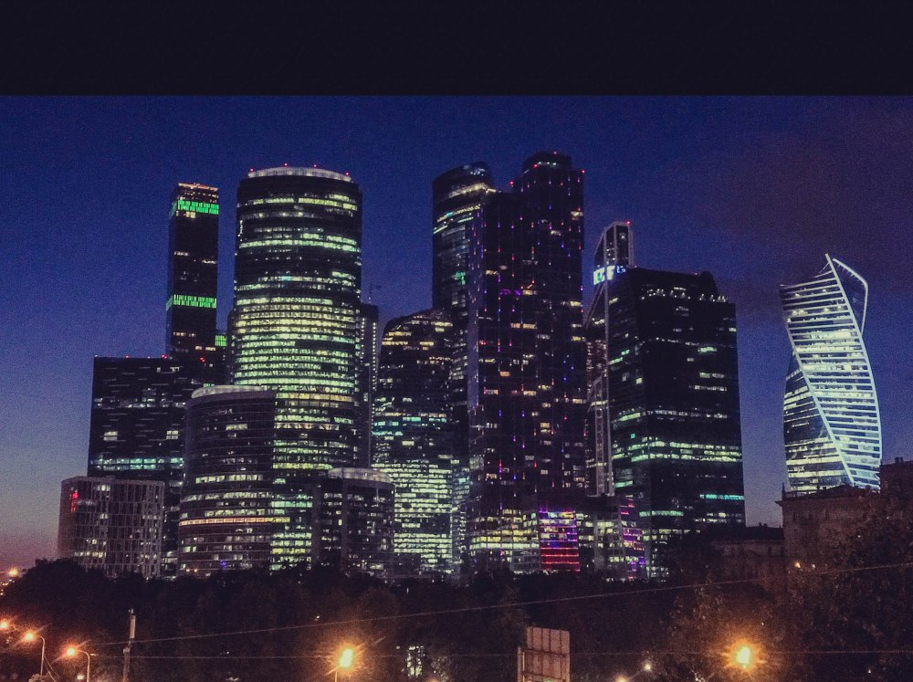 Moscow-3500