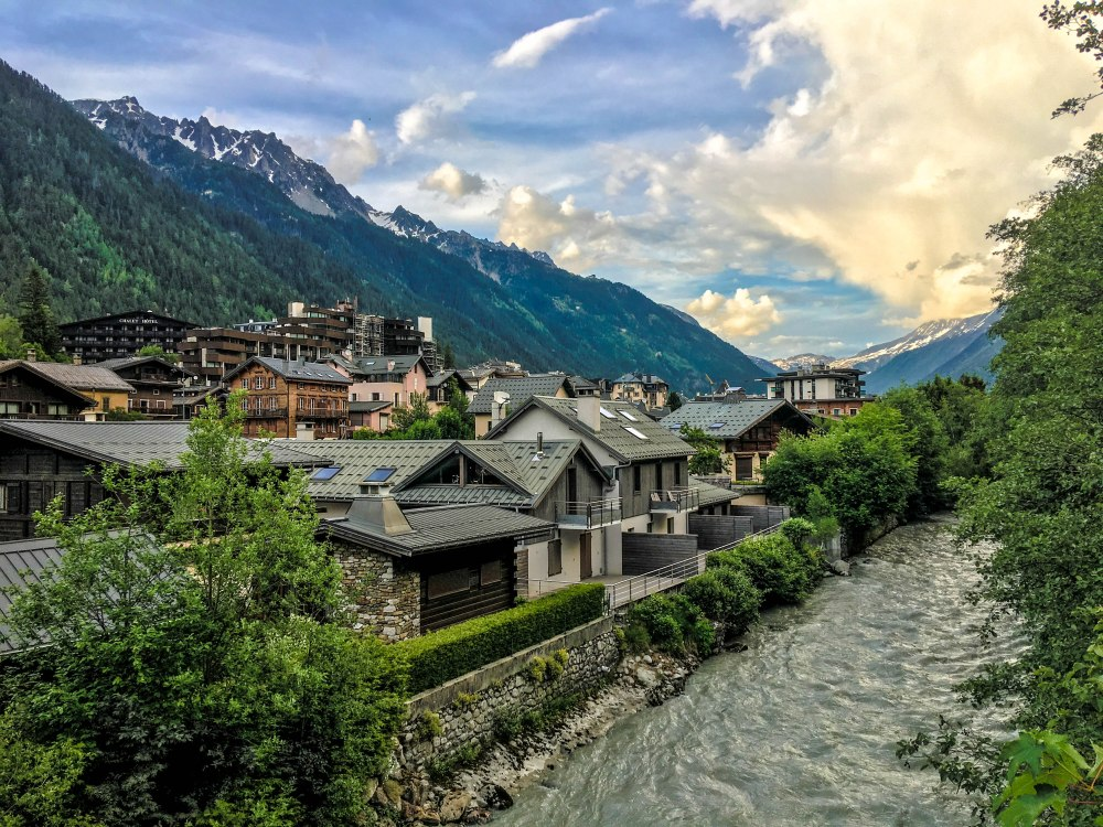 The Alps-1545