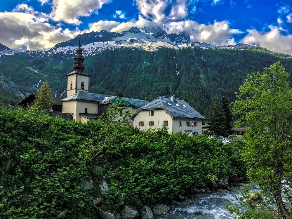 The Alps-1639