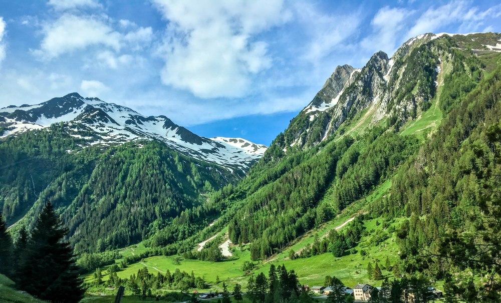The Alps-1687