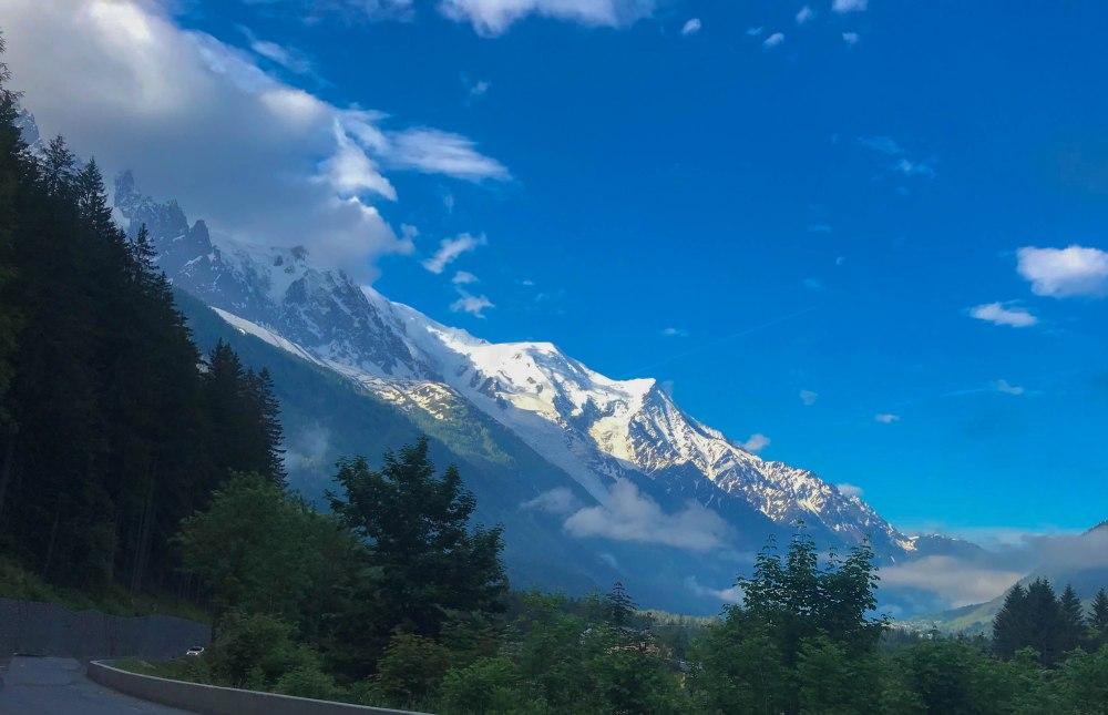 The Alps-8616