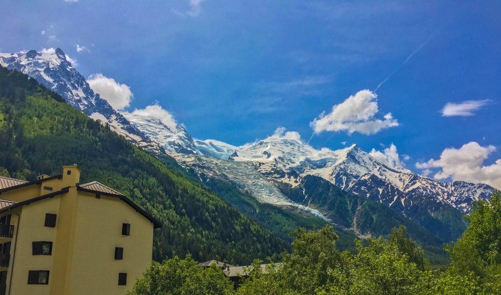 The Alps2-1585