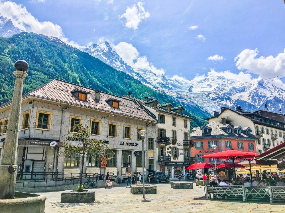 The Alps2-1595