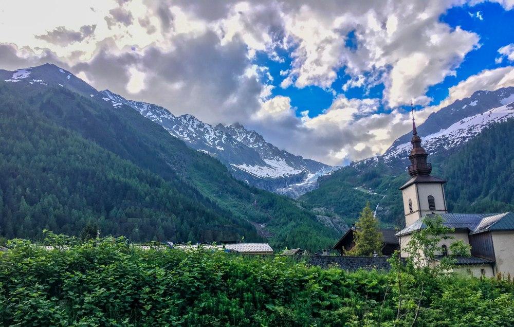 The Alps2-1637