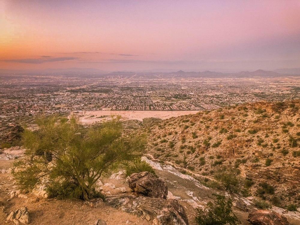 Phoenix - Part 1 -1235